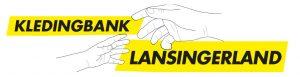 Kledingbank Lansingerland